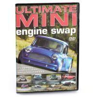 Mini DVDs