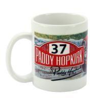 Paddy Hopkirk Merchandise