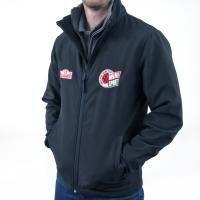 HRCR Mini Sport Cup Clothing