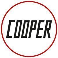COOPER Mini Collection
