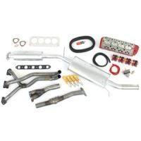 Injection Tuning Kits