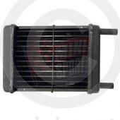 Heater Matrix - Mk1/2 1964-69