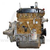 New 998cc A plus Mini Engine & Gearbox Unit