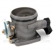 Classic Mini MPi Throttle Body - 52mm