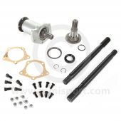 Mini Sport equal length drive shaft kit