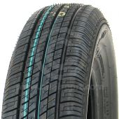 145/80 R10 - Falken SN807 Tyre