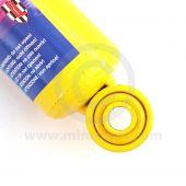 GMAX50RKIT Gmax Mini gas shock absorbers - set 4