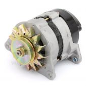 Alternator - 16/17 ACR type - 45 amp 1970-80