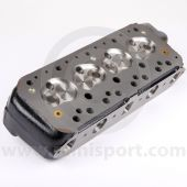 Mini MPi Stage 3 Cylinder Head