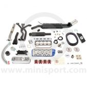 Cooper S Works 1275cc MPi Conversion kit Minis 1997 onwards