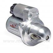 Powerlite MicroStart Starter Motor Pre Engaged, 1984-2000