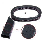 Air Box Induction Kit - S Works Mini MPi