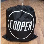 Cooper Mini Car Cover