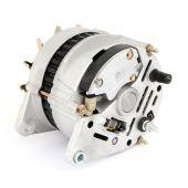Alternator, High Output - 70 amp