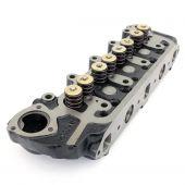 Stage 3 1275cc SPi Cylinder Head