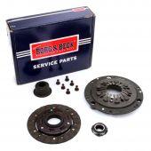 Mini Borg & Beck Verto Clutch Kit - Injection
