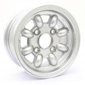5 x 10 Mini Competition Wheel