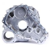 Clutch Flywheel Housing A+ and Injection