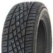 165/60 R12 A539 Yokohama Tyre - Set of 4