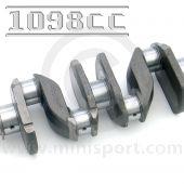 1098cc Mini Crankshafts