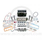 BBK1400S4EK 1400cc Stage 4 Mini Engine Kit by Mini Sport