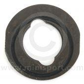 "DAM4825 Idler gear thrust washer shim (.138""-.139"") for A+ (plus) type gearbox"