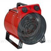 EH2001 - Sealey2kW Industrial Fan Heater