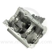 Genuine Gearbox Casing - A+ Bare