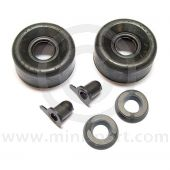 Mini Rear Wheel Cylinder Repair Kit - suit GWC1129
