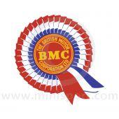 BMC Rosette Body Transfer