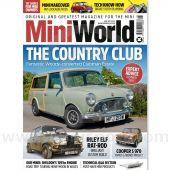 Mini World Magazine - June 2021