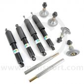 Suspension Kit with Bilstein B4 Shock Absorbers