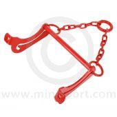Mini Sport Engine Hoist Tool