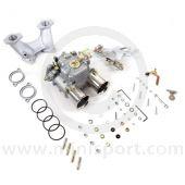 Weber 45 DCOE Carburettor Kit