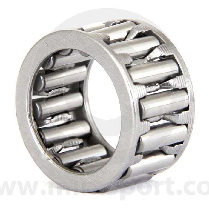 SMALL LAYGEAR BEARING FOR A 13H9513 GEARBOXES CLASSIC MINI