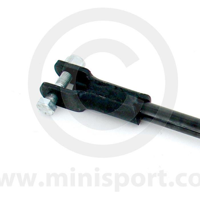 53K1031 Bolt - Mini suspension tie rod to bottom arm each