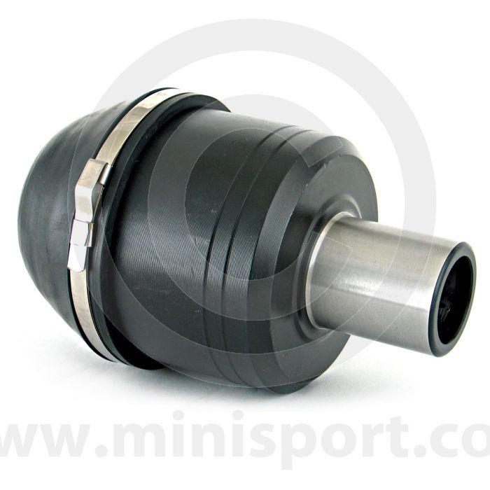ADU4378 Mini inner CV joint