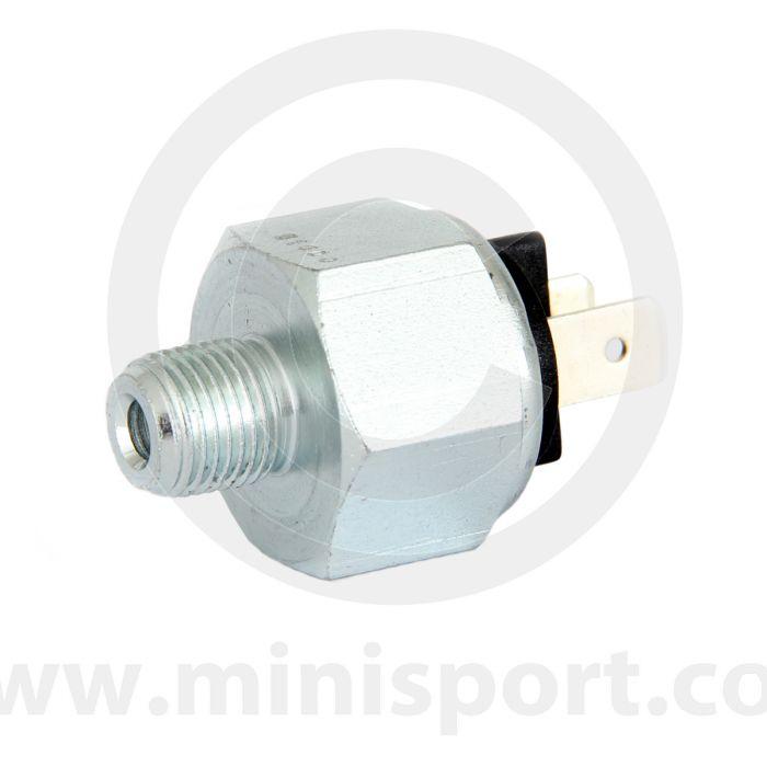 Brake Light Switch - Mini Pre '76