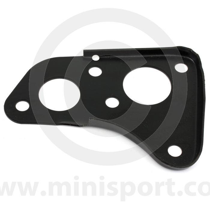 CLASSIC MINI BOLTS FOR ENGINE TOP STABILISER BAR TO BULKHEAD.