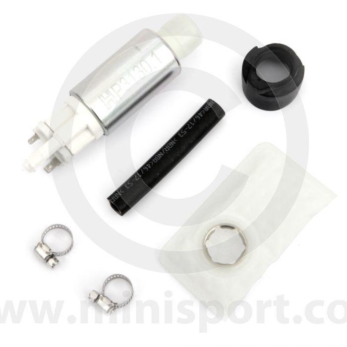 Classic Mini MPI//SPI in tank fuel pump WFX100810