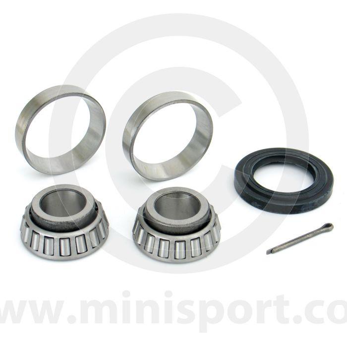 GHK1548GEN Mini genuine rear wheel bearing kit 1959-2001