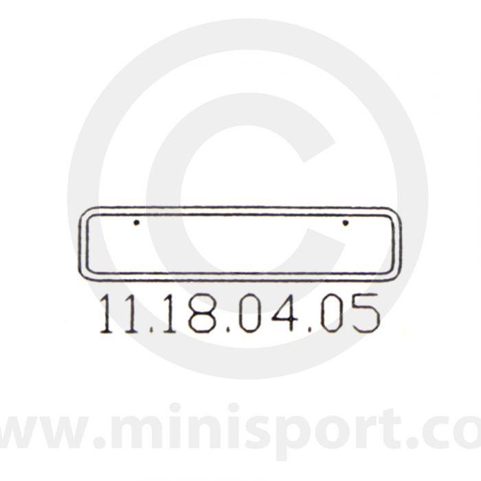 Mcr11 18 04 05
