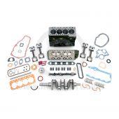 BBK1400S2EK 1400cc Stage 2 Mini Engine Kit by Mini Sport