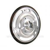 Ultralight Steel Flywheel - 4.028kg - Inertia ring gear