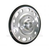 Ultralight Steel Flywheel - 4.423kg - Inertia ring gear