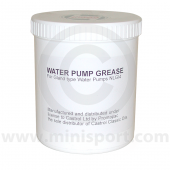 Castrol Water Pump Grease - 500gm