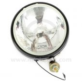 Cibie Oscar Plus Lamps - Sport Lamp