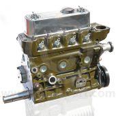 BBK1293S4E 1293cc Stage 4 Mini Engine by Mini Sport