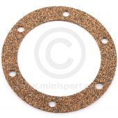 Fuel Tank Sender Unit - Sealing Ring - VAN