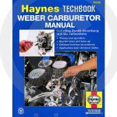 hay10240-haynes-weber-su-zenith-carbureter-manual